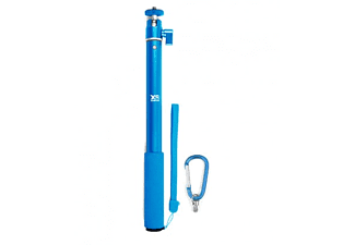 XSORIES Big U-Shot Blue (94cm)