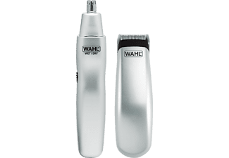 WAHL Travelkit