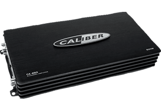 CALIBER Amplificateur (CA450)