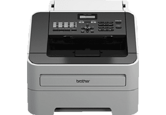 BROTHER Fax (FAX-2840)