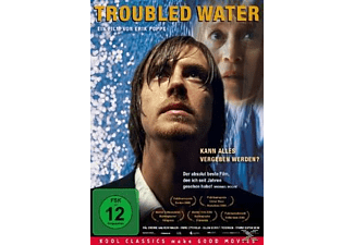 Troubled water - (DVD)