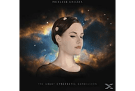 Princess Chelsea - The Great Cybernetic Depression [LP + Download]