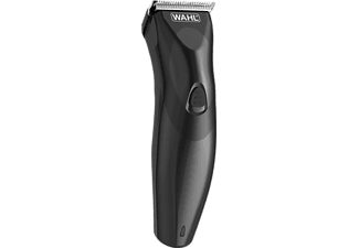 WAHL HairCut & Beard