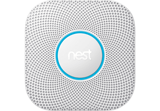 NEST Protect 2 filaire (S3003LWFD)