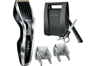 PHILIPS HC7450/80 Series 7000 Hårtrimmer