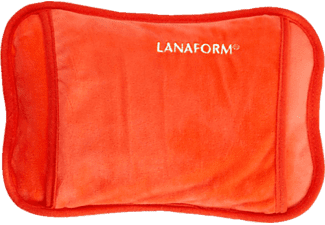 LANAFORM Warmwaterkruik (LA180201 HAND WARMER)