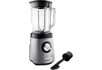 PHILIPS Blender HR2195/00 Avance Collection