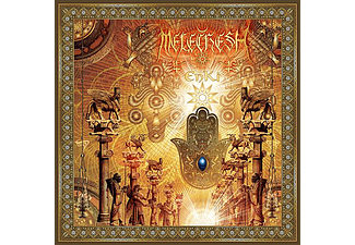 Melechesh - Enki (CD)