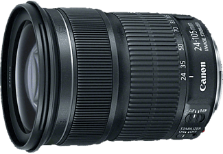 CANON EF 24-105 mm F/3.4-5.6 IS STM