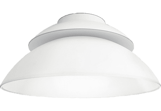 PHILIPS (LIGHT) Hue Beyond Taklampa - Vit