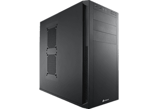 CORSAIR Carbide Series 200R Miditower ATX