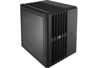CORSAIR Carbide Series Air 540 Cube ATX