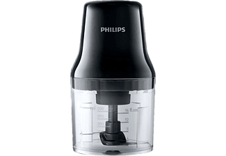 PHILIPS Hakmolen (HR1393/90)