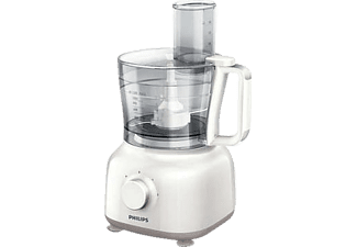 PHILIPS Robot de cuisine Daily Collection (HR7627/00)
