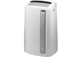 DE LONGHI Airconditioning (PAC AN112 SILENT)