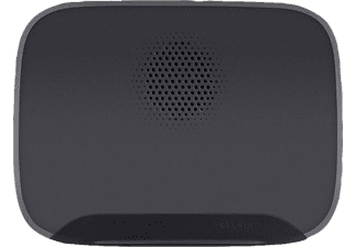 BELKIN Coolspot Anywhere - (F5L091BT)