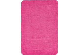 CASE LOGIC FSI1095Pi Pink