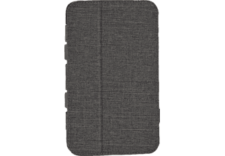 CASE LOGIC SnapView Folio for Samsung Galaxy Tab® 3 7.0 Black - (FSG-1073-ANTHRACITE)