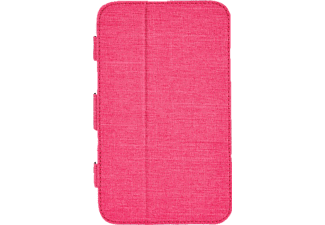 CASE LOGIC SnapView Folio for Samsung Galaxy Tab® 3 7.0 Pink - (FSG-1073-PHLOX)
