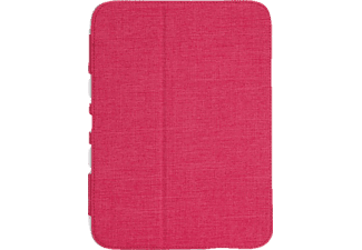 CASE LOGIC SnapView Folio for Samsung Galaxy Tab® 3 10.1 Pink - (FSG-1103-PHLOX)