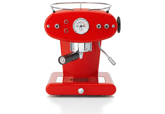 ILLY X1 Ground Rood