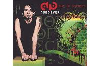 Dubdriver - Box Of Secrets [CD]