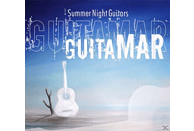 Guitamar - Summer Night Guitars [CD]