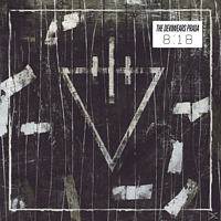 The Devil Wears Prada - 08:18 [Vinyl]