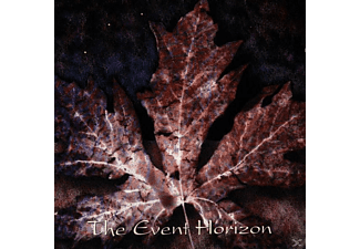 VARIOUS - Event Horizon - (CD)