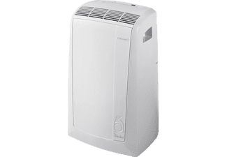 DE LONGHI Airconditioning (PAC N87 Silent)