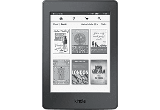 KINDLE Paperwhite 2015 (B00QJDO0QC)