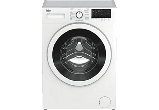 BEKO Lave-linge frontal A+++ (WTV 7732XW0)