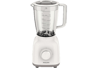 PHILIPS Blender Daily Collection (HR2100/00)
