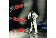 Chuck Berry - After School Session [LP + Bonus-CD]