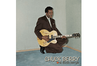 Chuck Berry - One Dozen Berrys [LP + Bonus-CD]