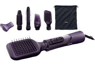 PHILIPS Brosse soufflante (HP8656/00)