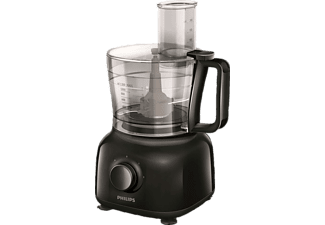 PHILIPS Robot de cuisine Daily Collection (HR7629/90)