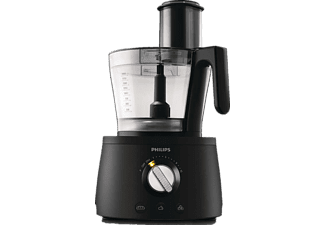 PHILIPS Robot de cuisine (HR7776/90)
