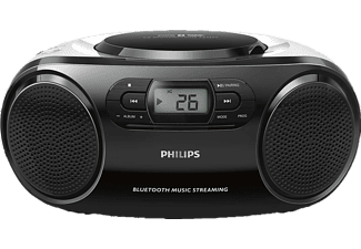 PHILIPS Lecteur CD (AZ330T/12)