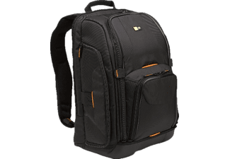CASE LOGIC SLRC-206 Black