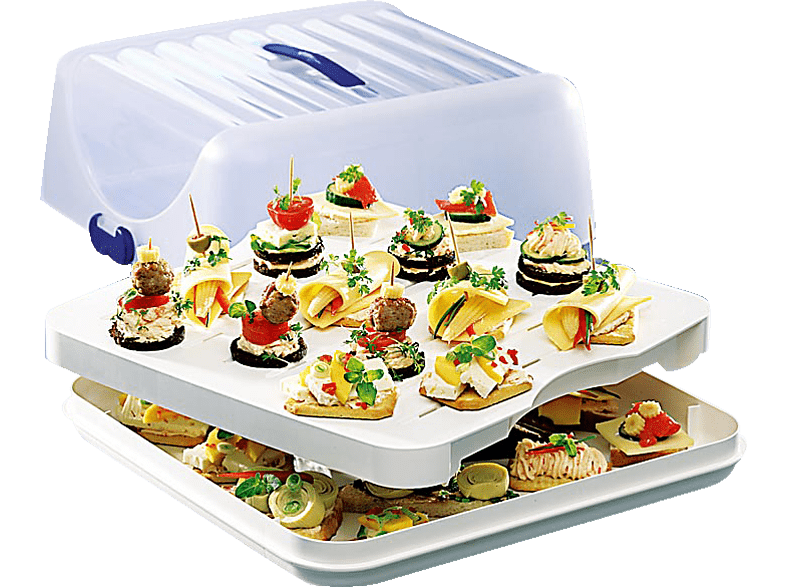 EMSA 503646 Superline Partybutler