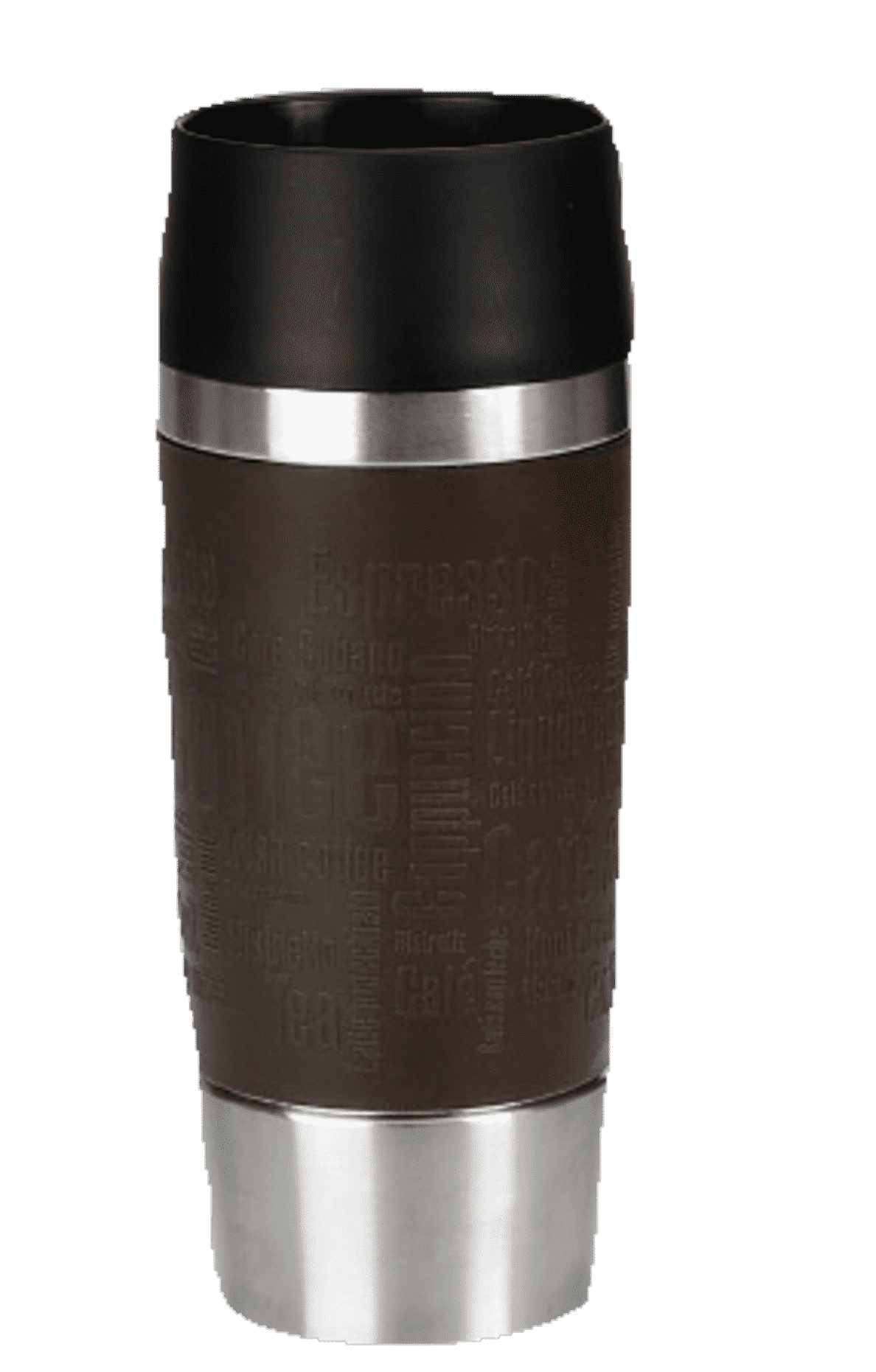 EMSA 513360 Travel Mug, Thermobecher