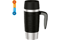 EMSA 514096 Travel Mug Thermobecher