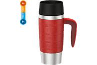 EMSA 514098 Travel Mug Thermobecher