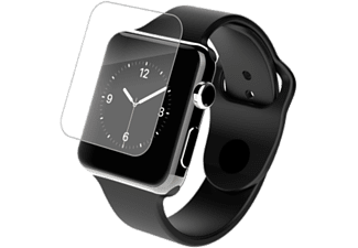 ZAGG InvisibleShield HD - Apple Watch 38 mm