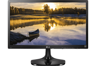 LG 23M47D-P 23 inç 5ms D-SUB+DVI Full HD Led Monitör