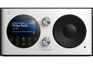 PHILIPS Internetradio (AE8000/10)