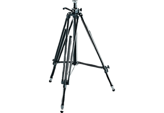 MANFROTTO MN028B