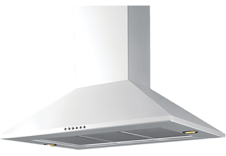 THERMEX Decor 992 frih 90 vit