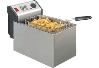 FRITEL Friteuse Turbo (SF4605)